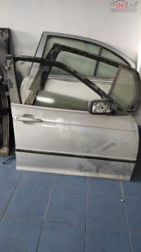 Usa E46 Dreapta Fata Bmw Piese auto în Bucuresti, Bucuresti Dezmembrari