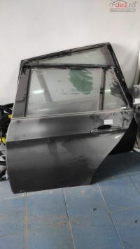 Usa E91 Stanga Spate Bmw Piese auto în Bucuresti, Bucuresti Dezmembrari