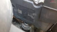 A2049012500 Abs Mercedes Esp Unitate Electronica A 204 901 25 00 cod A2049012500 Piese auto în Bucuresti, Bucuresti Dezmembrari