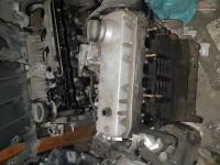 Motor Bloc Chiuloasa Anexe Skoda Fabia Vw Polo 1 9 Sdi Asy cod asy Piese auto în Bucuresti, Bucuresti Dezmembrari