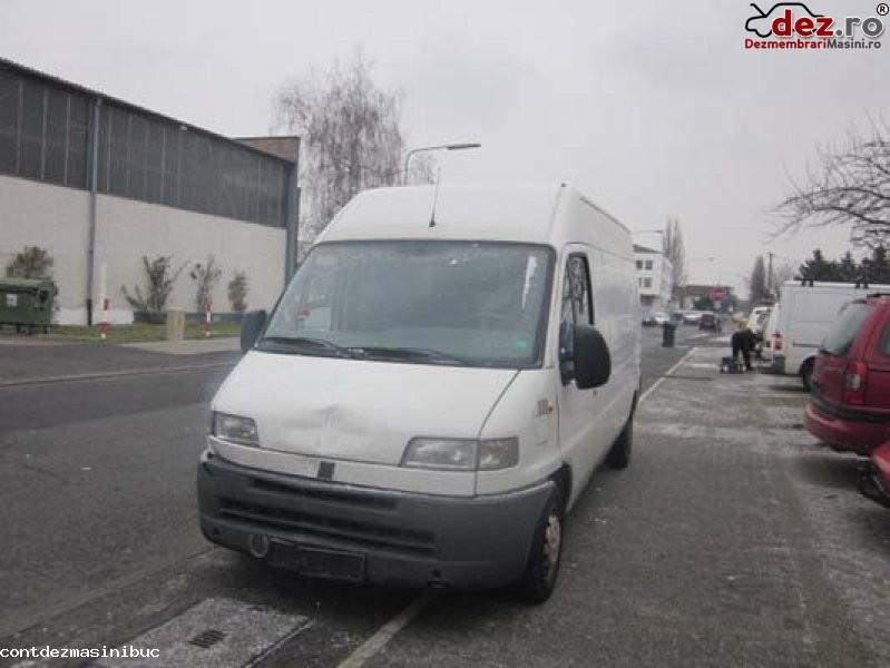 Oferta suruburi chiulasa fiat ducato an fabricatie 1998 motorizare 2 8 d de la Dezmembrări auto în Bucuresti, Bucuresti Dezmembrari