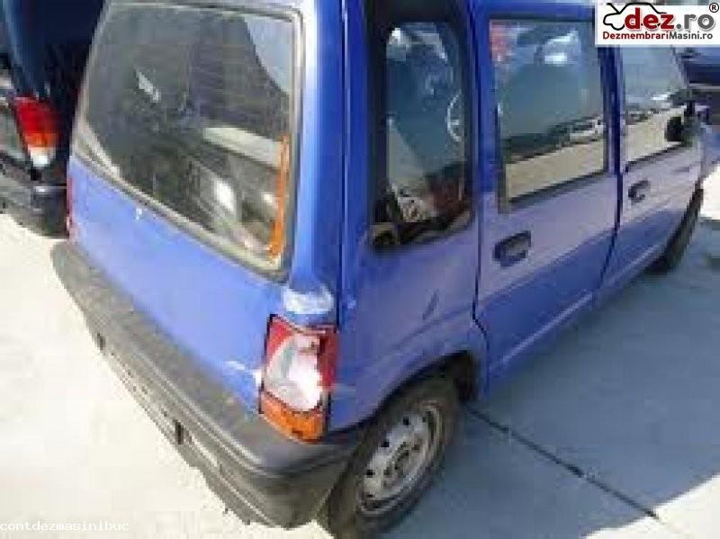 De vanzare supapa sens daewoo tico an fabricatie 1998 motorizare 800 benzina... Dezmembrări auto în Bucuresti, Bucuresti Dezmembrari