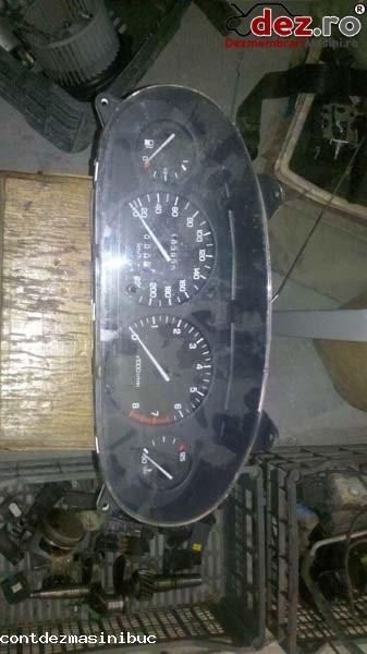 Ceasuri bord Daewoo Nubira 2000 în Bucuresti, Bucuresti Dezmembrari