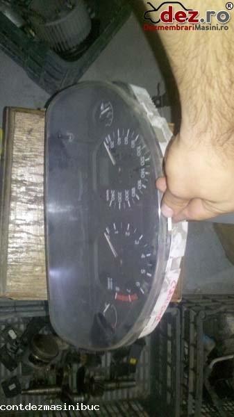 Ceasuri bord Nissan Almera 1998 în Bucuresti, Bucuresti Dezmembrari