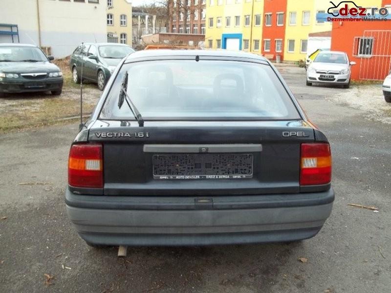 Caseta directie manuala opel vectra a 1 8 benzina din dezmembrari piese auto... în Bucuresti, Bucuresti Dezmembrari