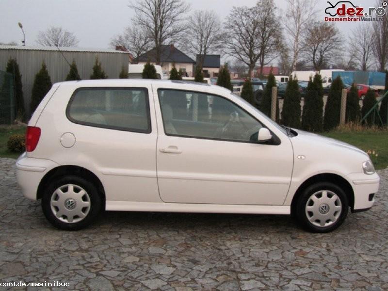 Vindem curea distributie volskwagen polo 2001 an fabricatie 2001... Dezmembrări auto în Bucuresti, Bucuresti Dezmembrari