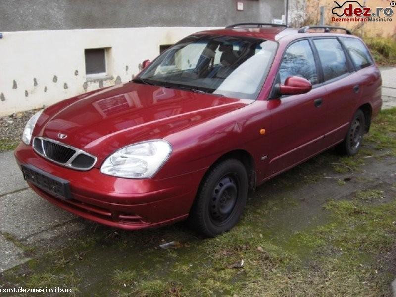 Am de vanzare ansamblu stergatoare daewoo nubira an fabricatie 2004... Dezmembrări auto în Bucuresti, Bucuresti Dezmembrari