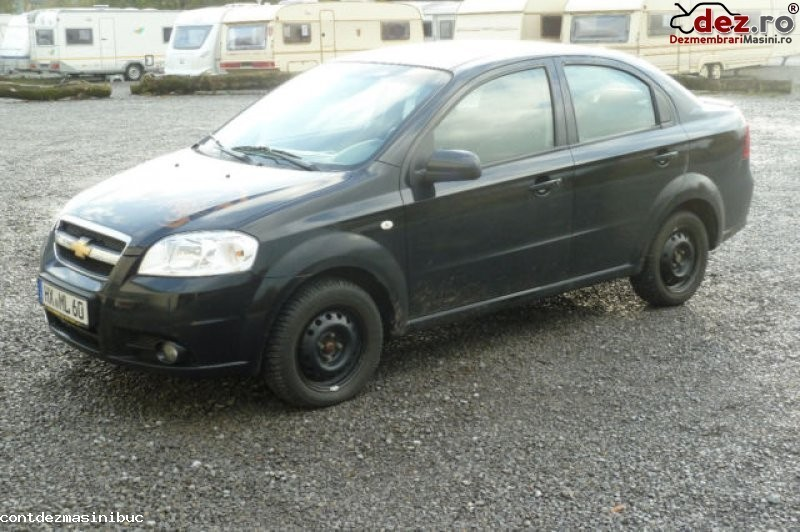 Oferta suruburi chiulasa chevrolet aveo an fabricatie 2010 motorizare 1 2 Dezmembrări auto în Bucuresti, Bucuresti Dezmembrari