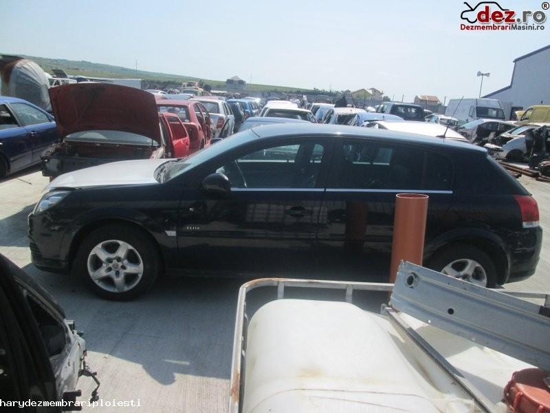 Vand bascule fata/spate pentru opel signum din 2004 motor 1 9 cdti tip z19dth Dezmembrări auto în Ploiesti, Prahova Dezmembrari