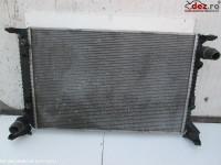 Radiator apa Audi S5 2012 Piese auto în Ploiesti, Prahova Dezmembrari