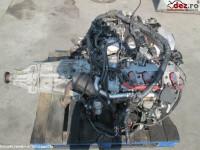 Motor complet Audi S5 2009 Piese auto în Ploiesti, Prahova Dezmembrari