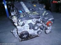 Motor fara subansamble Mercedes 230 2005 Piese auto în Ploiesti, Prahova Dezmembrari