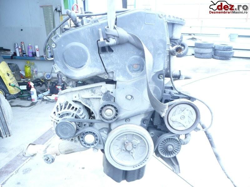 Motor fara subansamble Fiat Punto 2000 Piese auto în Ploiesti, Prahova Dezmembrari