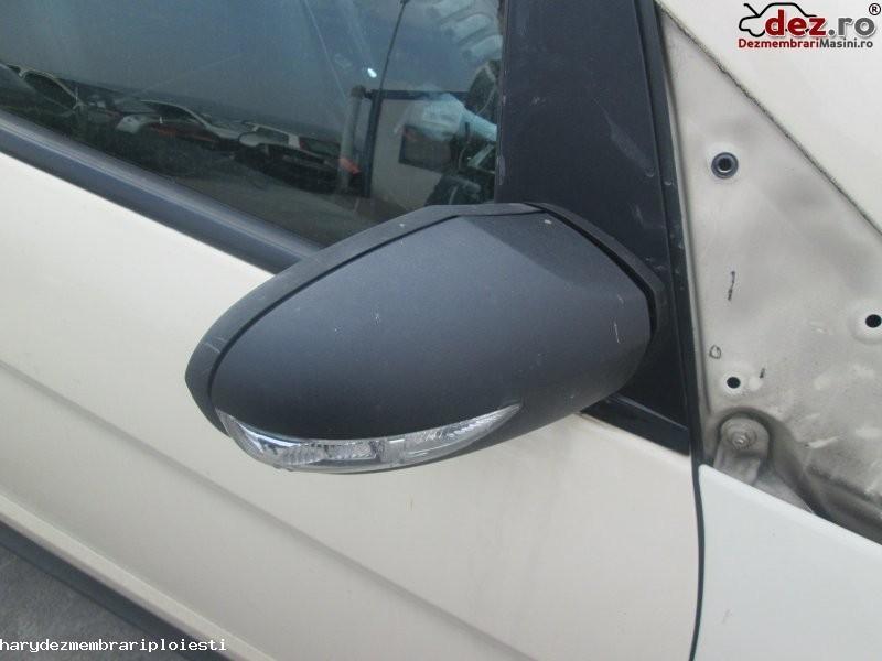 Vand oglinzi retrovizoare stanga dreapta pentru mercedes b class din 2006... Dezmembrări auto în Ploiesti, Prahova Dezmembrari