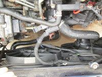 Vand electroventilatoare pentru ford focus din 2001 1 8 tddi radiator apa în Bucov, Prahova Dezmembrari