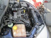 Vand radiator ac pentru ford focus din 2001 motor 1 8 tddi compresor ac în Bucov, Prahova Dezmembrari