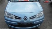 Emblema Renault Megane 2007 Piese auto în Ploiesti, Prahova Dezmembrari