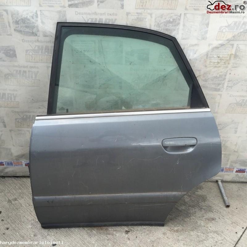 Usa Audi A3 1998