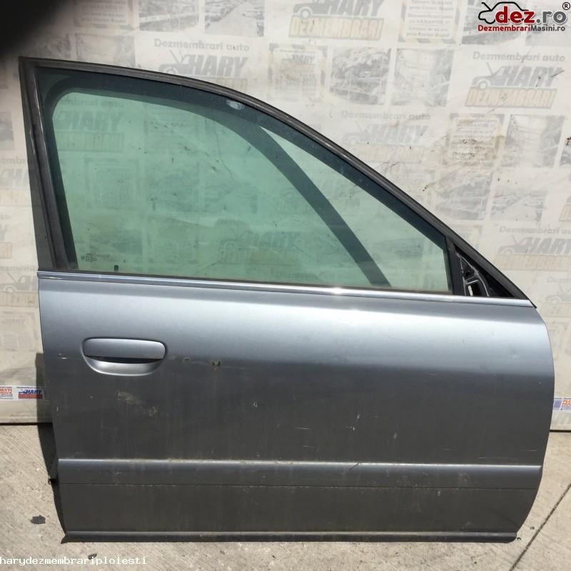 Usa Audi A4 2000