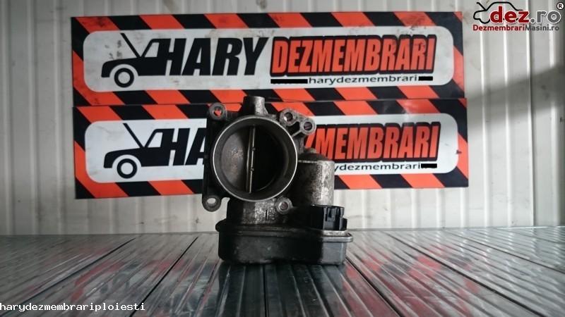 Clapeta admisie Opel Speedster 2000 Piese auto în Ploiesti, Prahova Dezmembrari