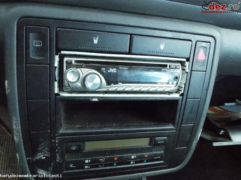 Sistem audio Seat Alhambra 2000 Piese auto în Ploiesti, Prahova Dezmembrari