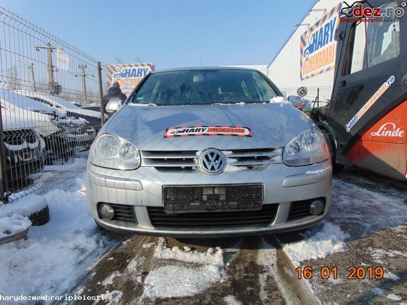 Proiector ceata Volkswagen Golf 2006