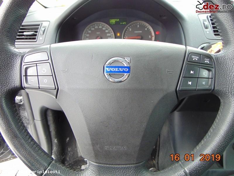 Volan Volvo V50 2007