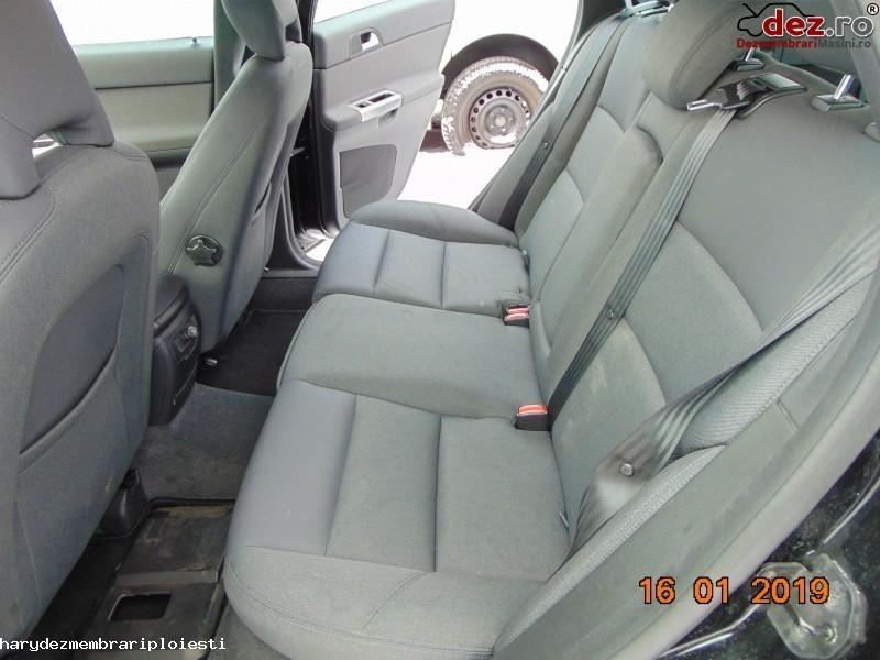 Canapele Volvo V50 2007