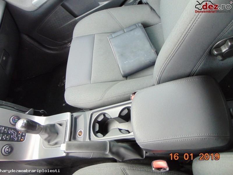 Cotiera Volvo V50 2007