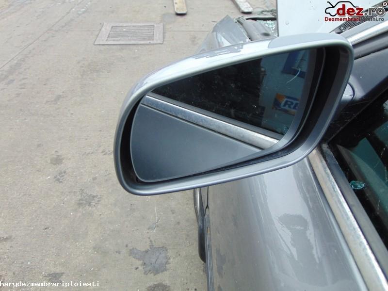 Oglinzi Volkswagen Passat 2001