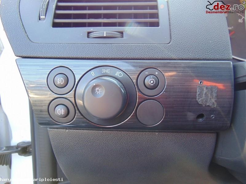 Bloc lumini Opel Astra H 2005
