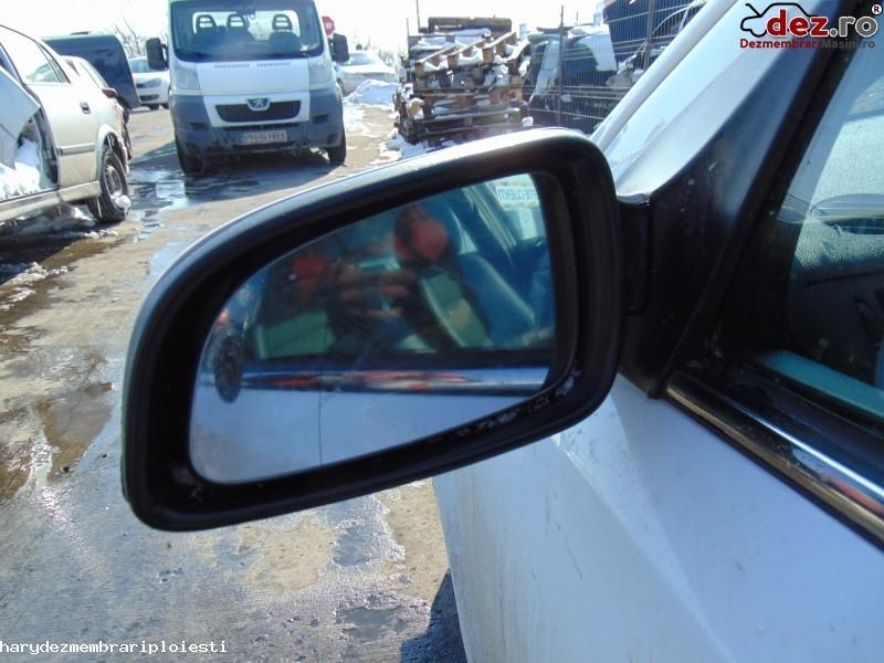Oglinzi Opel Astra 2005