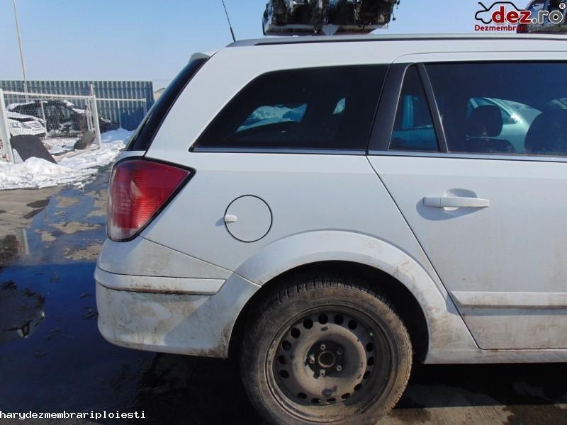 Usa rezervor Opel Astra 2005