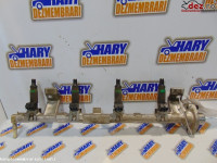 Rampa injectoare Ford Focus 2 2007 cod 0280161515 în Bucov, Prahova Dezmembrari