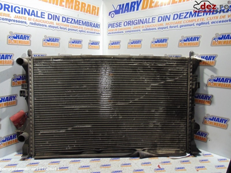 Radiator apa Renault Espace 2002 cod 150720201F05 Piese auto în Ploiesti, Prahova Dezmembrari
