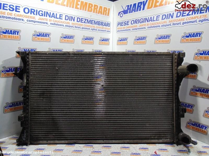 Radiator apa Renault Espace  cod 8200008765A
