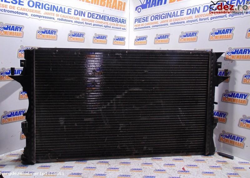Radiator apa Renault Espace  cod 8200008765A Piese auto în Ploiesti, Prahova Dezmembrari