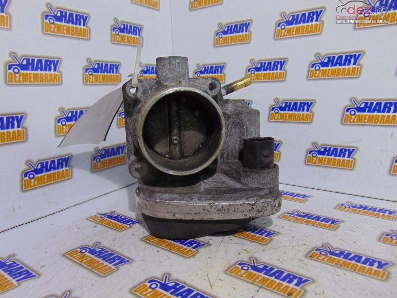Clapeta Acceleratie Avand Codul Original 13547509043   Pentru Mini Cooper  Piese auto în Bucov, Prahova Dezmembrari