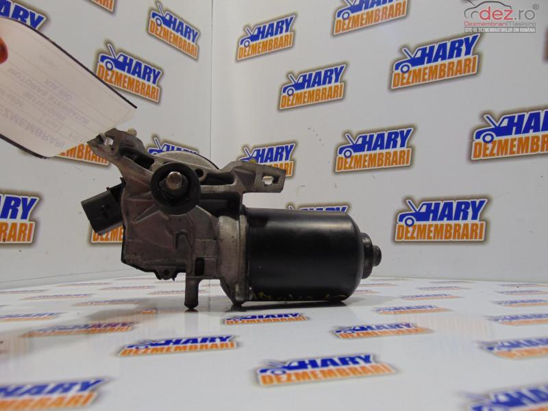 Motoras Stergator    Cod  981101g000    Kia Rio  Piese auto în Bucov, Prahova Dezmembrari