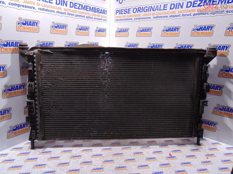 Radiator Apa Avand Codul Original 3m5h8005tl Pentru Ford C Max Piese auto în Bucov, Prahova Dezmembrari