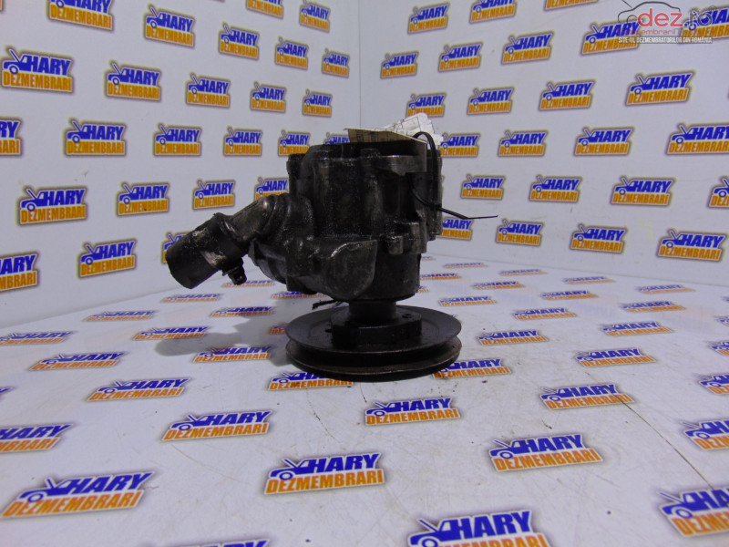 Pompa Servodirectie Avand Codul 95vw3a733aa / 7m0145157n Pentru Ford Galaxy Piese auto în Bucov, Prahova Dezmembrari