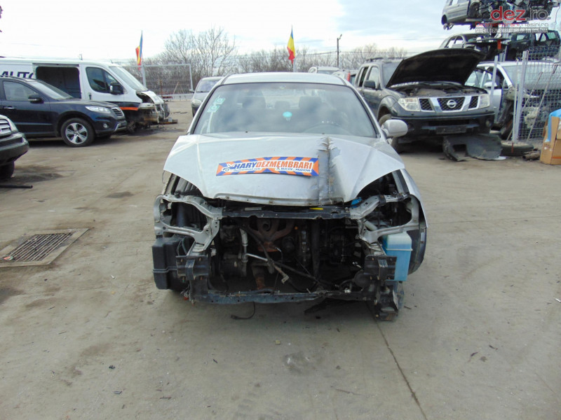 Dezmembram Chevrolet Lacetti 1 6 16v Tip Motor F16d3 Fabricatie 2007 Dezmembrări auto în Bucov, Prahova Dezmembrari