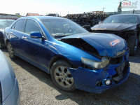 Dezmembram Honda Accord 2 2cdti Tip Motor N22a1 Fabricatie 2007 Dezmembrări auto în Bucov, Prahova Dezmembrari