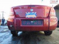 Dezmembram Dodge Avenger 2 0 Crd Tip Motor Byl An Fabricatie 2008 Dezmembrări auto în Bucov, Prahova Dezmembrari