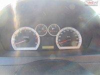 Dezmembram Chevrolet Aveo 1 2benz Tip Motor B12s1 An Fabricatie 2008 Dezmembrări auto în Bucov, Prahova Dezmembrari