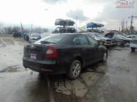 Dezmembram Skoda Octavia 2 Facelift 1 6tdi Tip Motor Cay An Fabricatie 2010 Dezmembrări auto în Bucov, Prahova Dezmembrari