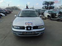 Dezmembram Seat Leon 1 6 16v Tip Motor Bcb An Fabricatie 2005 Dezmembrări auto în Bucov, Prahova Dezmembrari