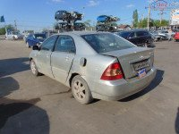 Dezmembram Toyota Corolla 1 4d Tip Motor 1nd Tv An Fabricatie 2005 Dezmembrări auto în Bucov, Prahova Dezmembrari