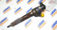 Injector Avand Codul Original 0445110289 Pentru Bmw X1 E48 2009 Piese auto în Bucov, Prahova Dezmembrari