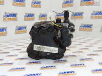 Pompa Inalta Avand Codul 0445010120 / A6400700701 Pentru Mercedes B Class W245 Piese auto în Bucov, Prahova Dezmembrari
